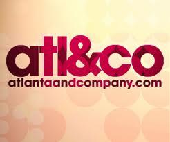 Atlanta and Company